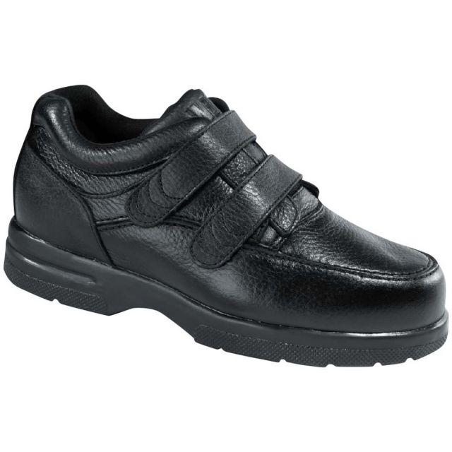 Drew Shoe Traveler V - Men's Casual Strap
