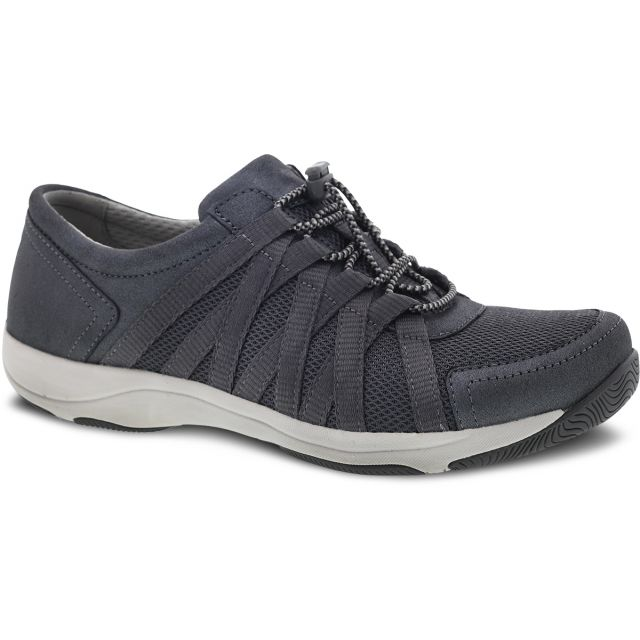Dansko-Honor Laces Sneaker Women