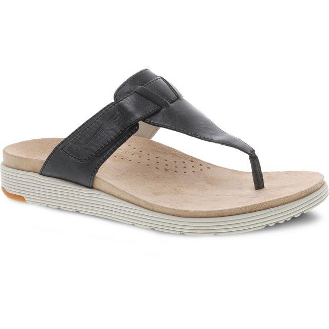 Dansko Cece Women's Thong Sandal