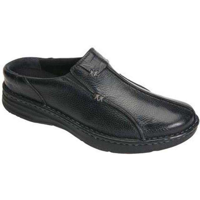 Drew Shoe Jackson - Men's Comfort Clogs