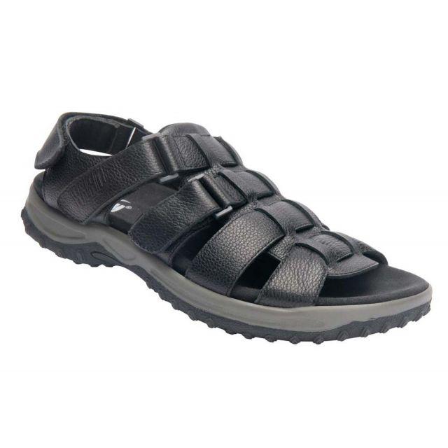 Drew Shoe Mason - Men's Comfort Sandal