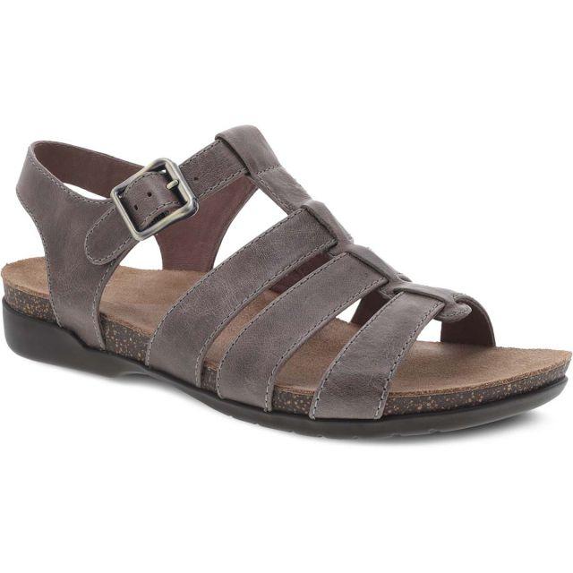 Dansko Roni Women's Sandal