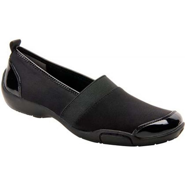 Ros Hommerson Carol Women's Slip On Shoes