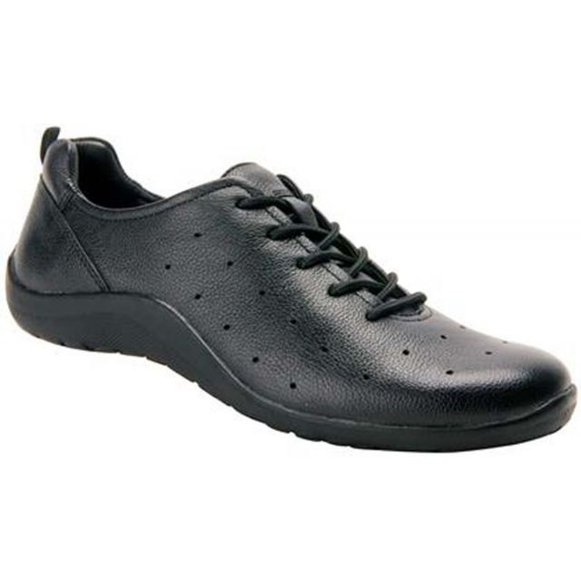 Ros Hommerson Nelly Women's Walking Shoes