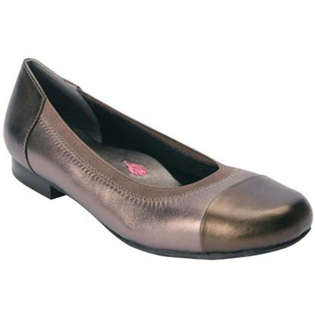 Ros Hommerson Rebecca Women's Slip-On