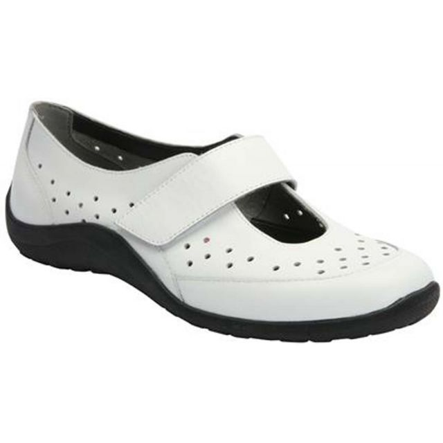 Ros Hommerson Nevaeh Women's Mary Janes Shoes