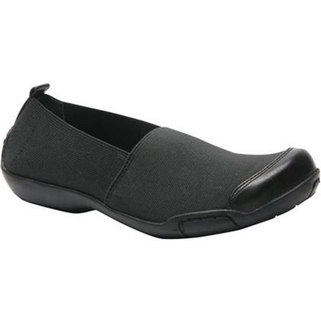Ros Hommerson Caruso Women's Slip On