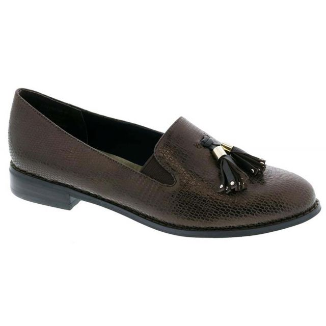 Ros Hommerson Dixie Women's Slip On