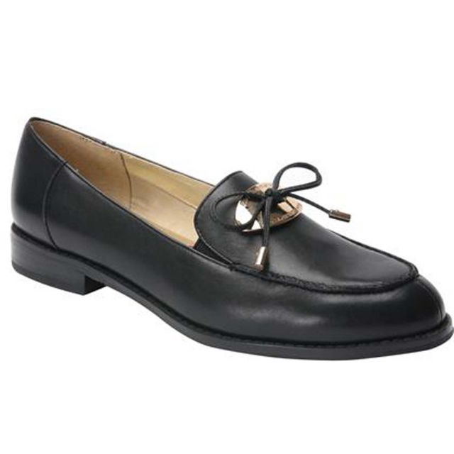 Ros Hommerson Dana Loafer Women's Shoes