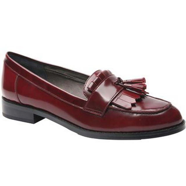 Ros Hommerson Darby Women's Loafer Shoes