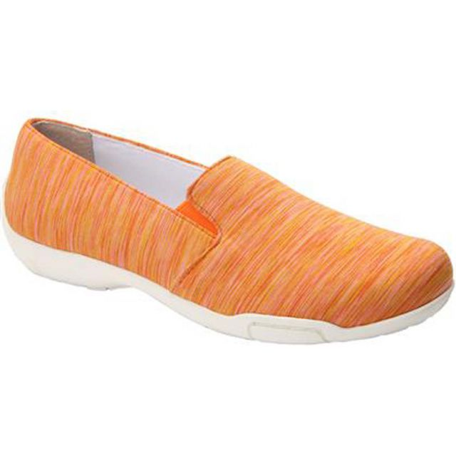 Ros Hommerson Carmela Women's Slip On Shoes
