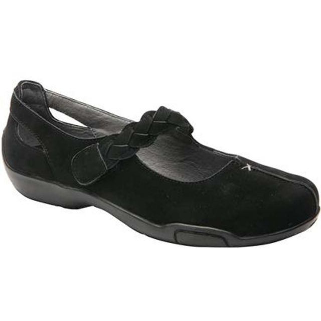 Ros Hommerson Camry Women's Mary Jane Shoes