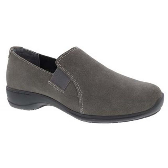 Ros Hommerson Slide In Women's Slip-On