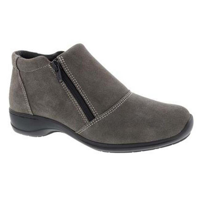 Ros Hommerson Superb Women's Ankle Bootie.