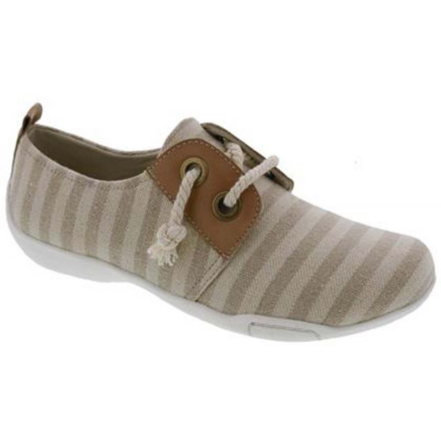 Ros Hommerson Calypso Women's Lace Up