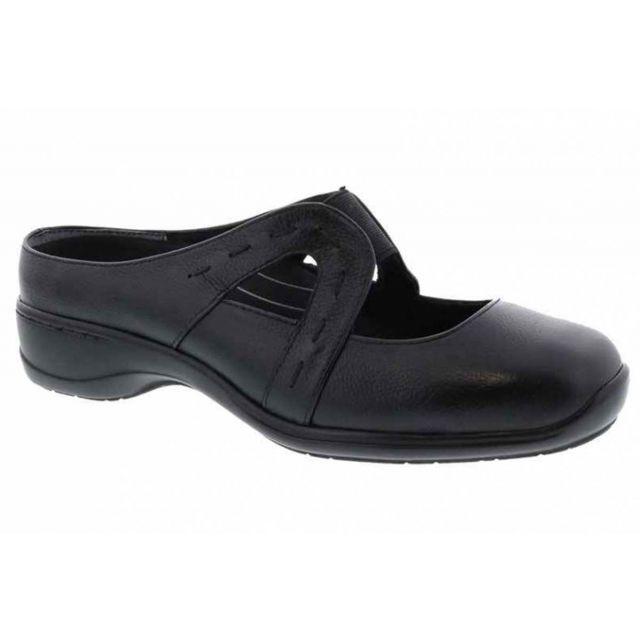 Ros Hommerson Shoenanigan Women's Mule Shoe