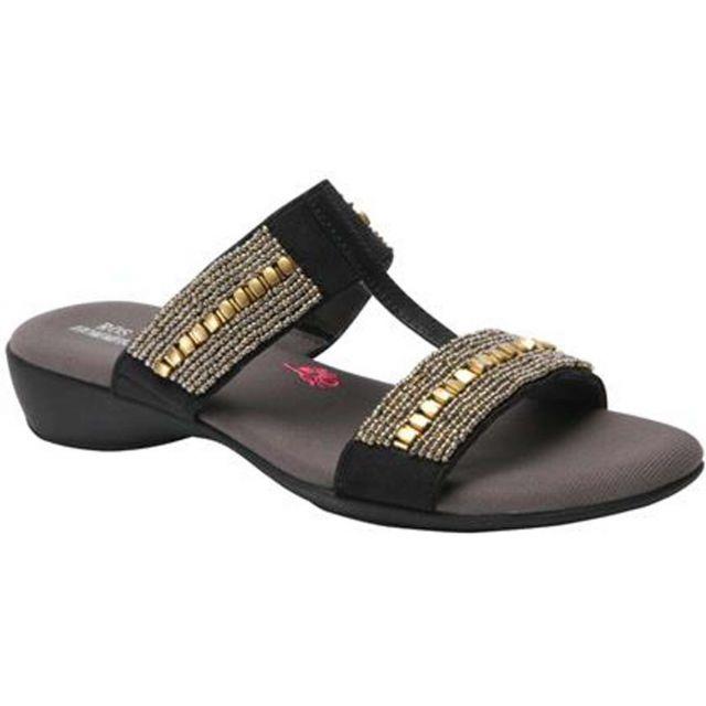 Ros Hommerson Marcy Women's Sandals