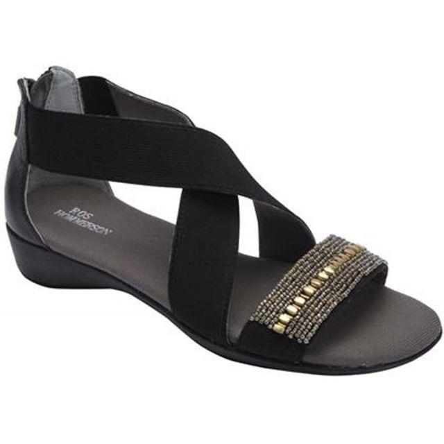 Ros Hommerson Mara Women's Comfort Sandal