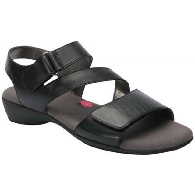 Ros Hommerson Marilyn - Women's Sandal