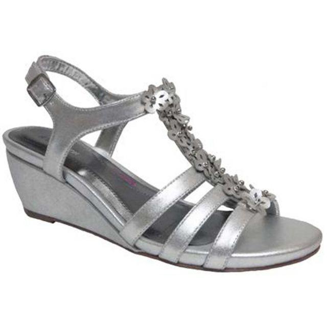 Ros Hommerson Wanda Women's Sandal