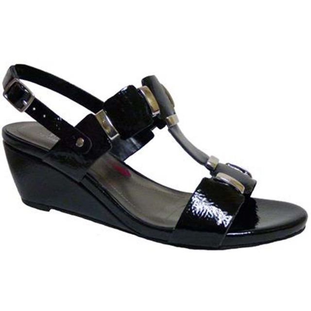 Ros Hommerson Willow Women's Sandal