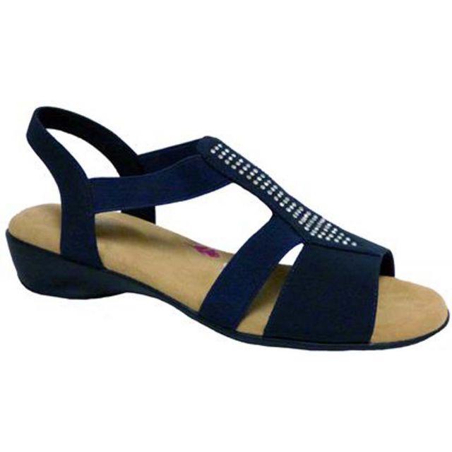 Ros Hommerson Mellow Women's Strap Sandal