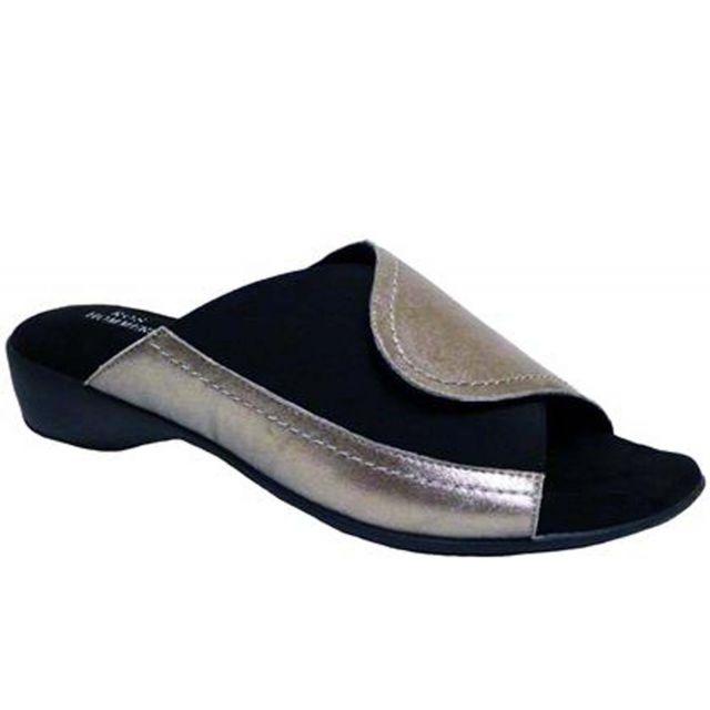 Ros Hommerson Mabel Women's Slide Sandal