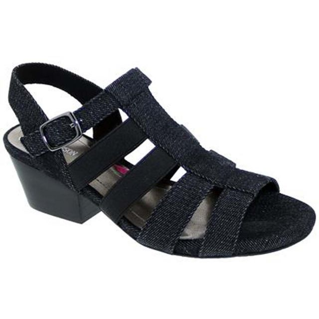 Ros Hommerson Wish Women's Ankle Strap Sandal