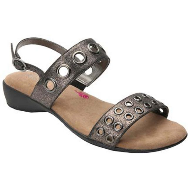 Ros Hommerson Meredith Women's Sandal