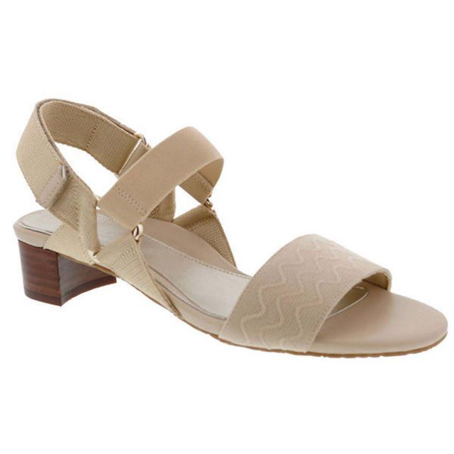 Ros Hommerson Virtual Women's Sandal
