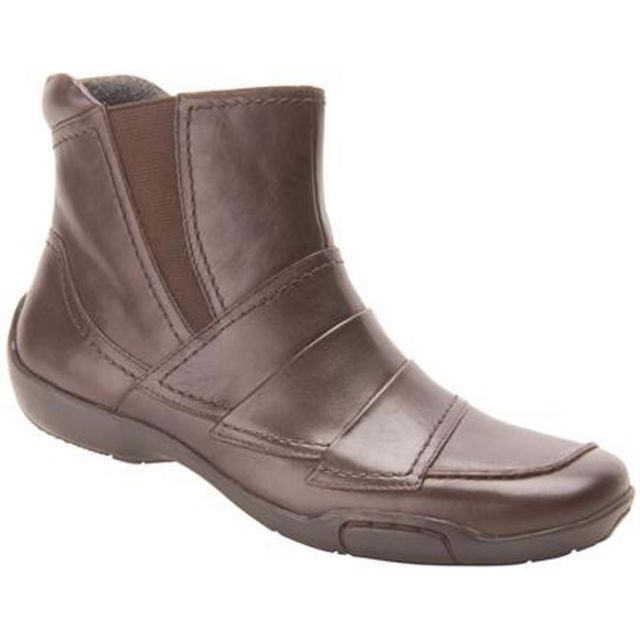 Ros Hommerson Claire Women's Ankle Booties