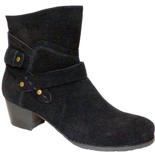 Ros Hommerson Brittany Women's Ankle Booties