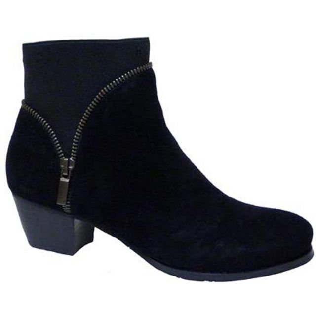Ros Hommerson Bess Women's Ankle Boot