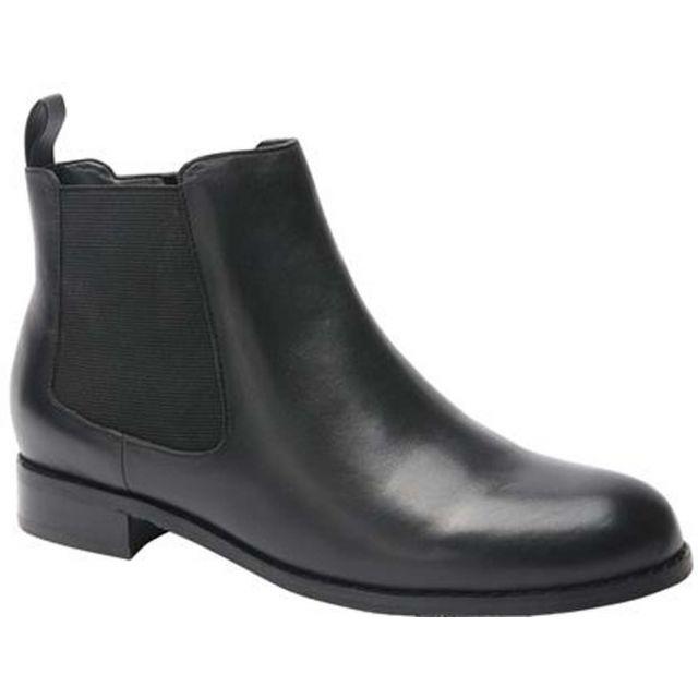 Ros Hommerson Bridget Women's Boot