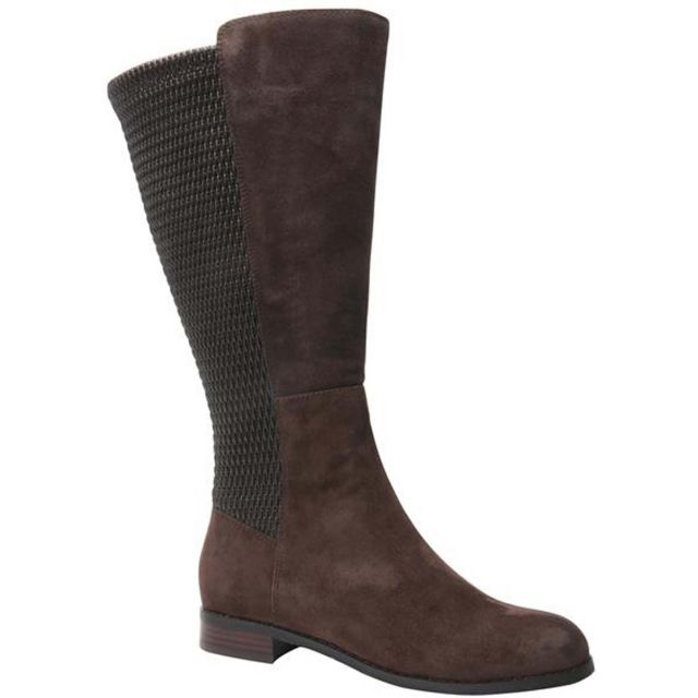 Ros Hommerson Bianca Women's Knee High Boot