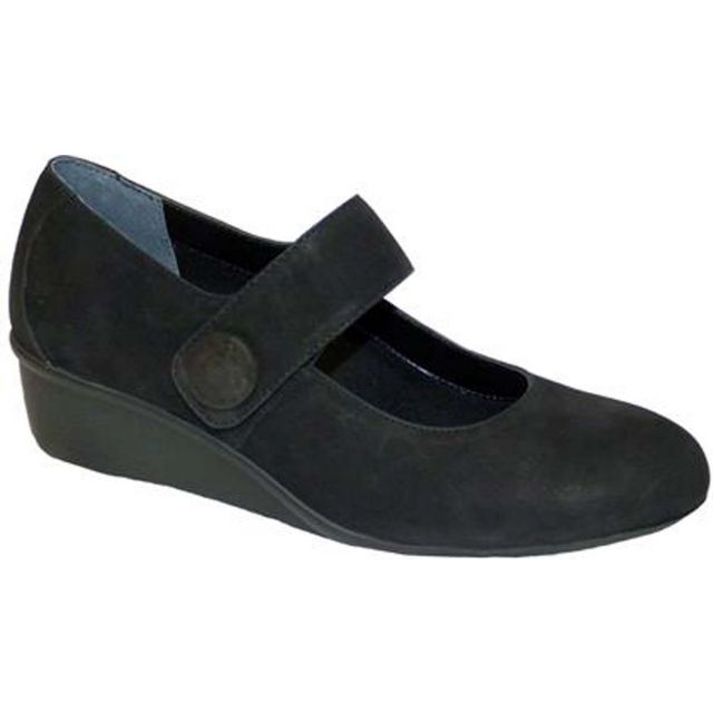 Ros Hommerson Elsa Women's Mary Jane Shoes