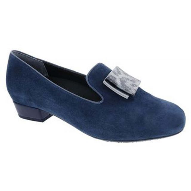 Ros Hommerson Treasure Women's Slip-On