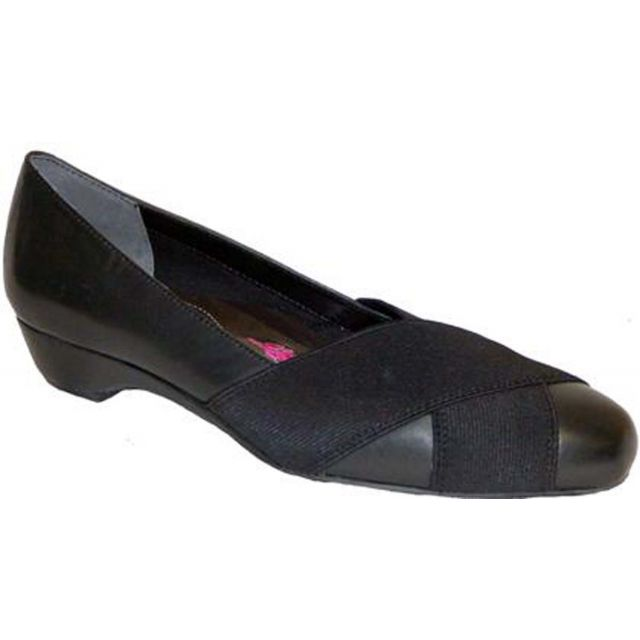 Ros Hommerson Tammy Women's Slip On