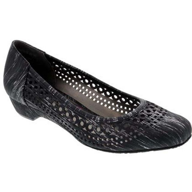 Ros Hommerson Tina Women's Slip On