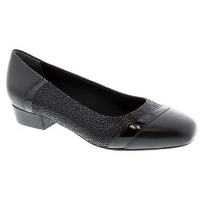 Ros Hommerson Tango Women's Slip-on Shoes