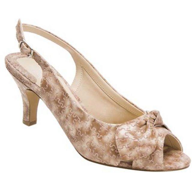 Ros Hommerson Lindsay Women's Sandal
