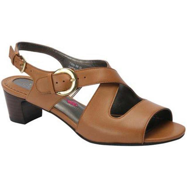 Ros Hommerson Patsy Women's Comfort Heels