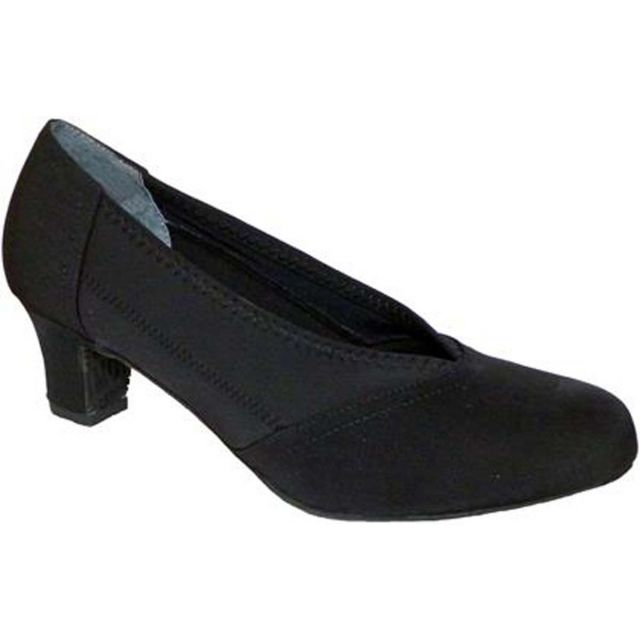 Ros Hommerson Helen Women's Pump Heels