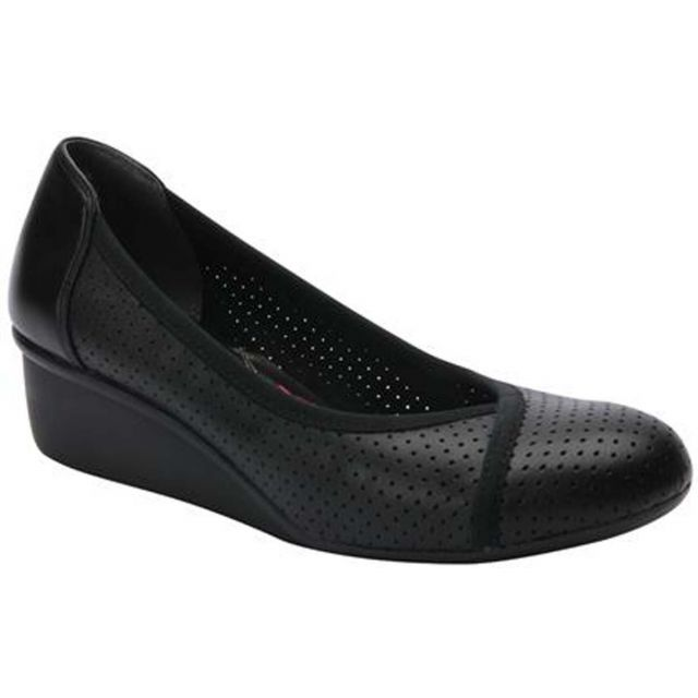 Ros Hommerson Evelyn Women's Wedge Shoes