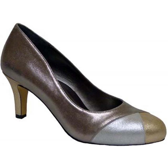 Ros Hommerson Joyce Women's Pump Shoes