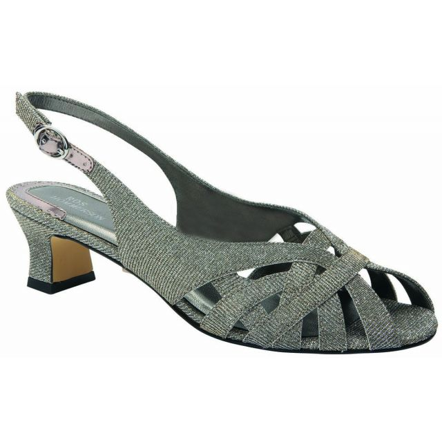 Ros Hommerson Pearl Women's Sandals