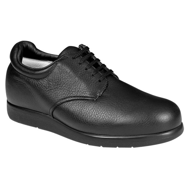 Drew Shoe Doubler-Drew-Men's Oxford