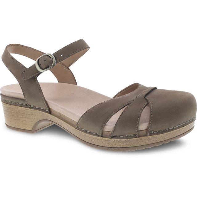 Dansko Betsey Sandal Womens
