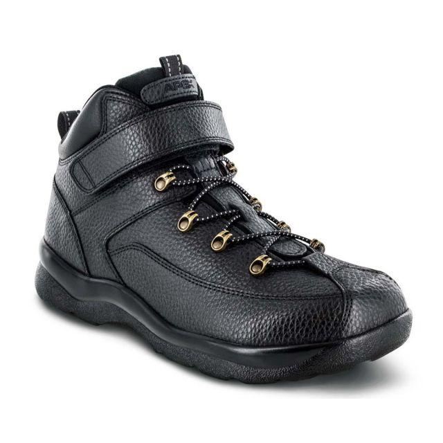 Apex A4000M Ariya Men's Hiking Boot
