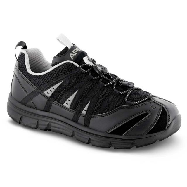 Apex A5000M Men's Athletic Bungee